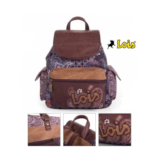 6b55994e5 Bolso-Mochila-Lois-17528-01 - azagaia artesanía