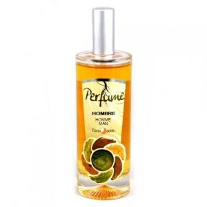 Perfume-Hombre-Natural - Seductor - Irresistible