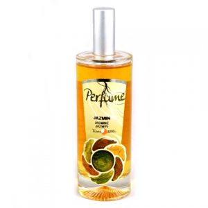Perfume-Jazmín-Natural-