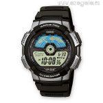 Reloj Casio AE-1100W-1AVEF