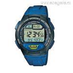 Reloj Casio W-734-2AVEF