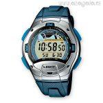 Reloj Casio W-753-2AVES