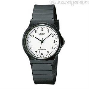 Reloj Casio MQ-24-7BLL