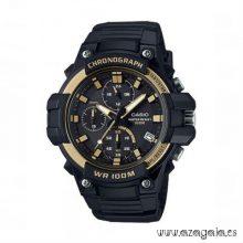 Reloj Casio Chronograph Sumergible 100 m