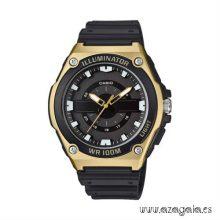Reloj Casio ILLUMINATOR Sumergible 100 m.