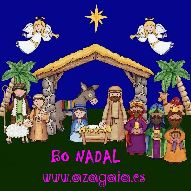 Feliz-Navidad-Bo Nadal-azagaia