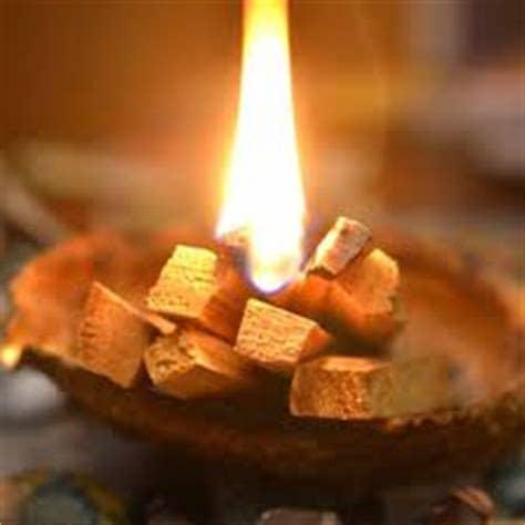 Beneficios y usos del Palo Santo, la madera sagrada